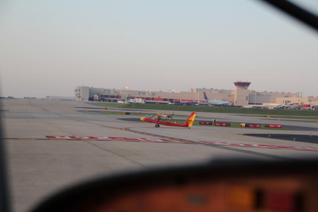 KATL-AirCamIMG_3145 - Copy