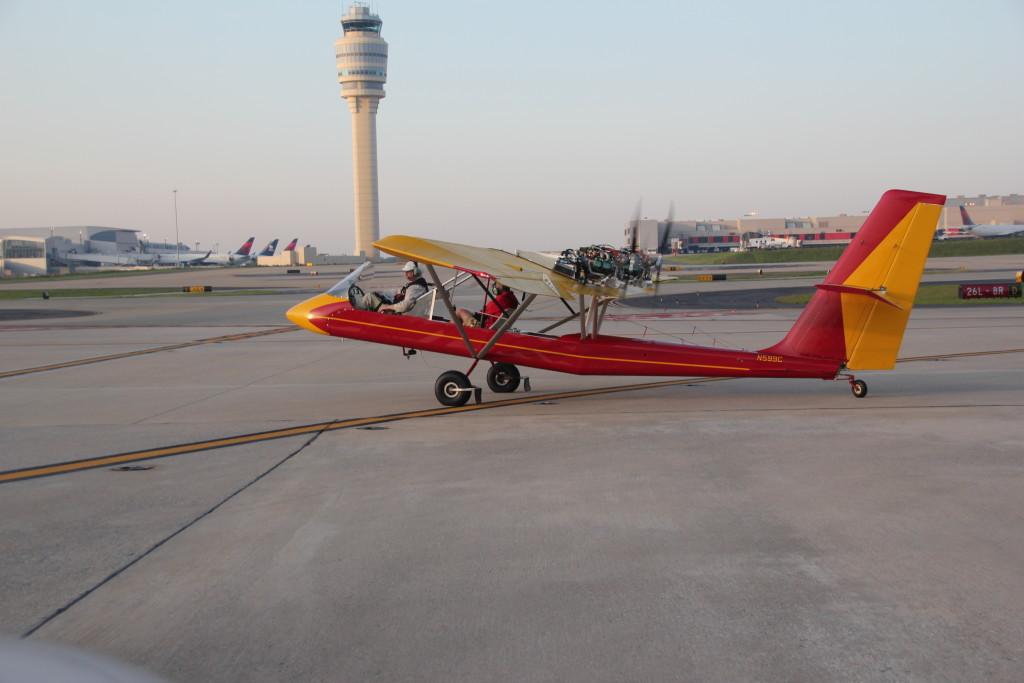 KATL-AirCamIMG_3160 - Copy